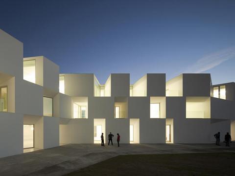 [fonte: architetti.com]
