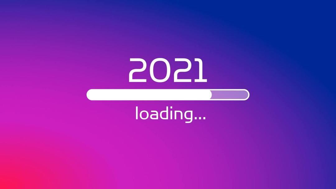 PR-Budgetplanung 2021: Nicht ohne Medienmonitoring