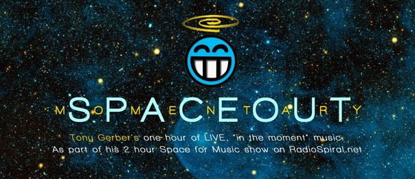 SpaceOutbanner