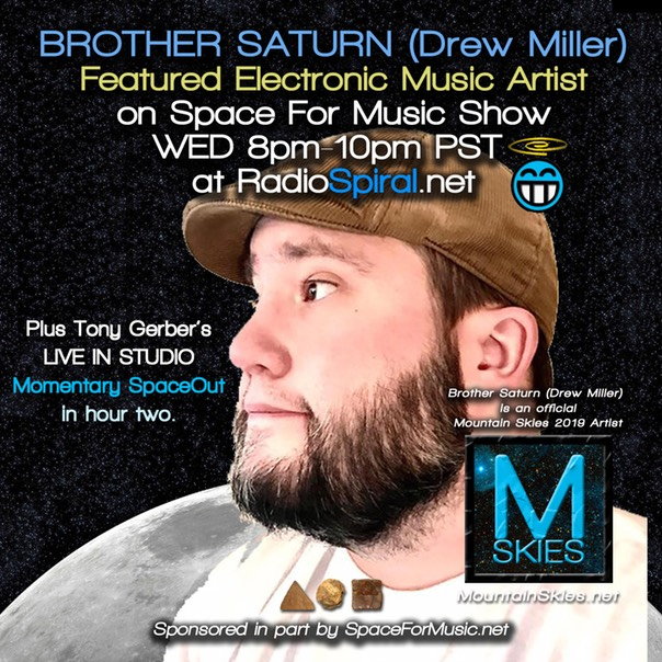 FeaturedSFMshowBrotherSaturn
