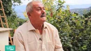 Photo of Shqiptari i cili ka bërë bashkë 80 çifte