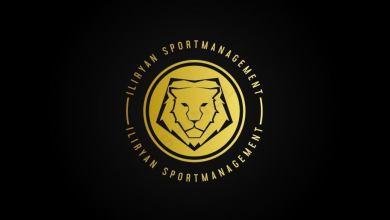 Photo of Talentët e futbollit nga të gjitha trojet shqipëtare, tani e tutje kanë vetëm një adresë – ILIRYAN SPORTMANAGEMENT