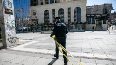 Photo of A do të hiqet ora policore dhe maskat- Deklarohen nga Ministria e Shëndetësisë!