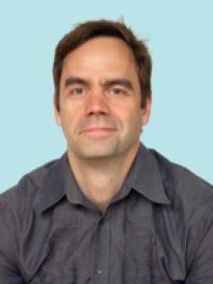 Max Metral