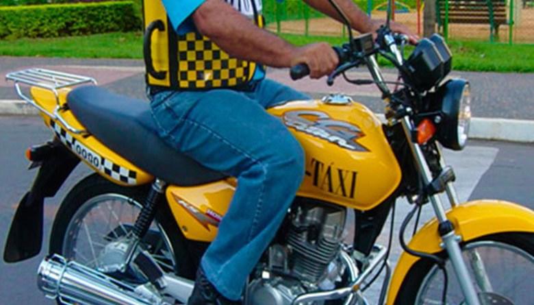 No hay normativa para creación de servicio de moto lineal