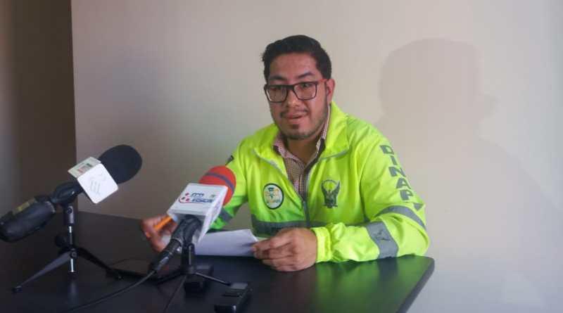 Autoridades policiales de Sucumbíos desmienten casos de secuestros a niños en los planteles educativos