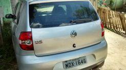 VWFox recuperado 14092015 002