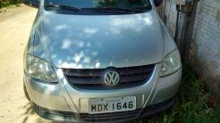 VWFox recuperado 14092015