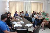 videoconferencia dengue_1