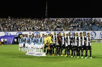 20160225-Avaí-1x0-Figueirense-FOTO-Jamira-Furlani-1