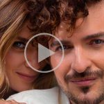 Kany García, Tommy Torres – Quédate (Official Video)