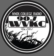 wvkc_logo_bw_small