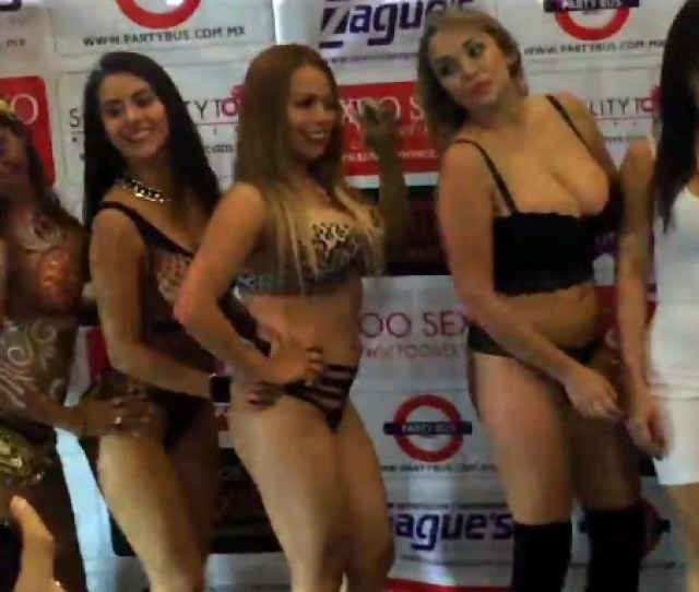 Kendra Lust Quien Pisara Por Primera Vez Mexico Thasa Reing Kissa Sins Y Su Esposo Johnny Sins Veronica Rodriguez Y Su Hermana Katia