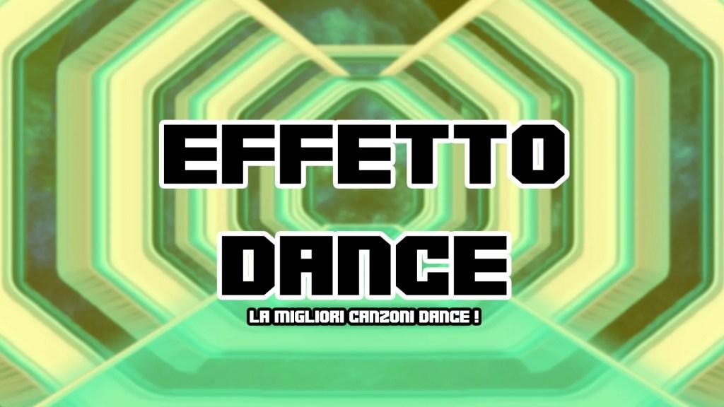 Effetto Dance