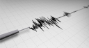 La Carnia trema ancora scossa di terremoto con epicentro a Tolmezzo