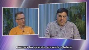 Intervista Cramars