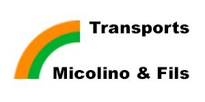 Sponsor - Micolino Autotrasporti