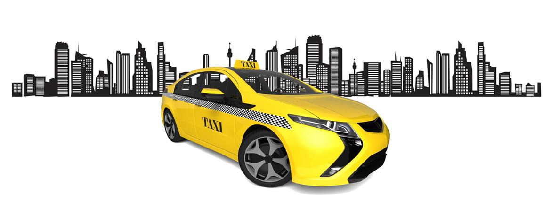 taxi peugeot