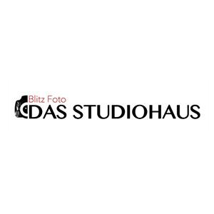 "Blitz-Foto ""Das Studiohaus"""