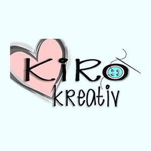 KiRo Kreativ