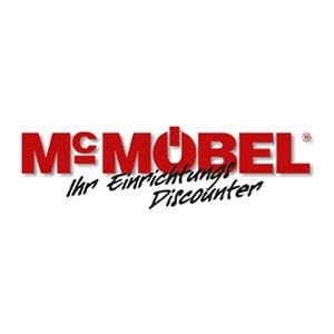 Mc-Möbel