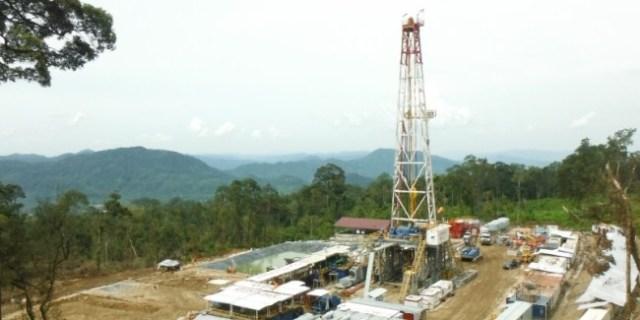 Rekanan Supreme Energy, PT PDP Buka Lowongan Kerja