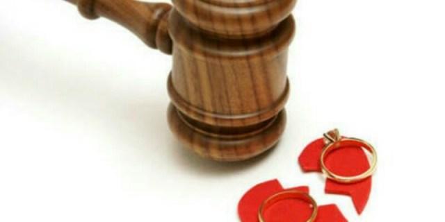 Angka Perceraian di Solok Selatan Tinggi
