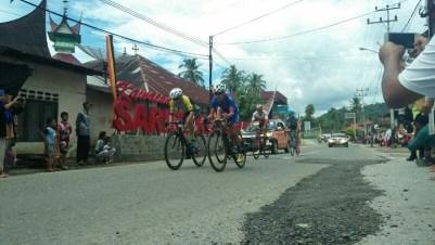 Tour-de-Singkarak-Etape-V-Solok-Selatan-6.jpg