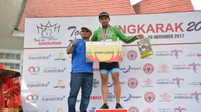 tour-de-singkarak-2017-etape-5-solsel.jpg