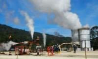 Supreme Energy Buka Lowongan Kerja