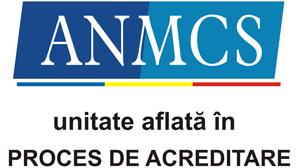ANMCS_1-1