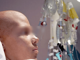 صورة أطباء يؤكدون للاذاعة: تراجع خطورة السرطان إلى مرض مزمن بفعل عاملي العلاج المبكر والرعاية النفسية.