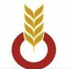 صورة تعاونية الحبوب فرندة : يوم تقني تحسيسي حول السقي التكميلي و التسميد