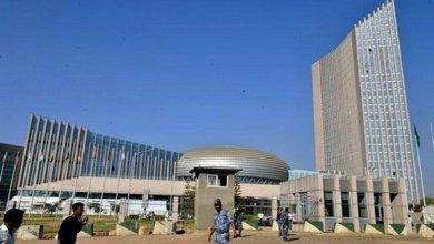 صورة ليبيا: الاتحاد الإفريقي يعتزم اقتراح إرسال ملاحظين لمراقبة وقف إطلاق النار