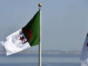 صورة الرئيس تبون يشيد بالسلوك الوطني الإنساني للشعب الجزائري في أوقات الشدة