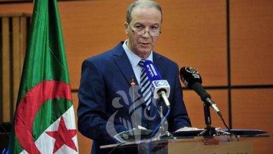 صورة كورونا: 185 حالة مؤكدة و 22 حالة وفاة جديدة خلال ال24 ساعة الأخيرة في الجزائر