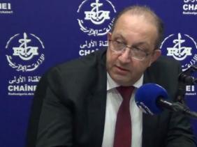 صورة مدير صندوق التقاعد للإذاعة: رفع سن التقاعد الى 65 سنة اختياريا