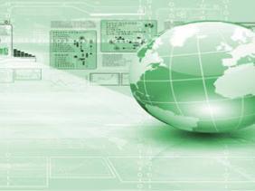 صورة ثلاثون شابا جزائريا يستفيدون من برنامج ألماني لتطوير الكفاءات الرقمية