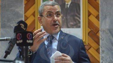 صورة الجزائر مستهدفة في ظل وجود تهديدات حقيقية على الحدود