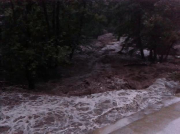 inundatii rudaria (4)