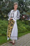 Doriana Talpes