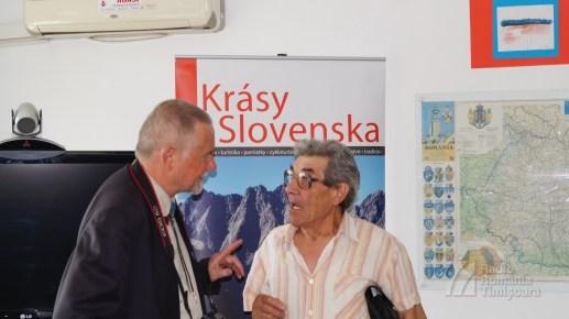 2015-05-05_11-50-02 Ziua portilor deschise -expo slovaci DSC01132
