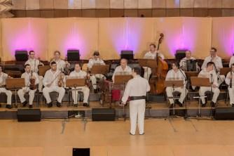 populara Filarmonica RTM Foto Viorel Stanciu (1)