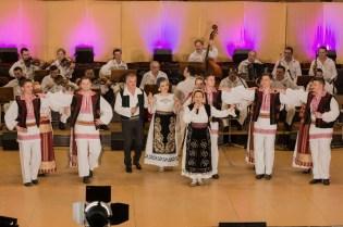 populara Filarmonica RTM Foto Viorel Stanciu (16)