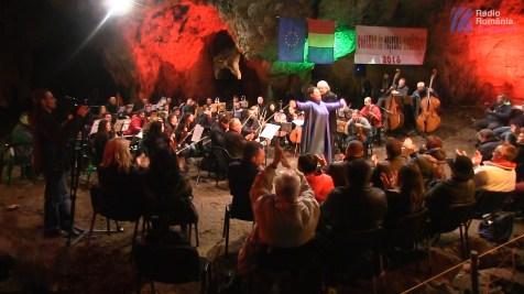 161023-concert-romanesti-cu-aura-twarowska-2-captura-video-rt