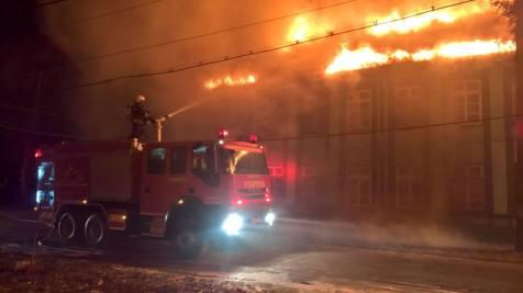 incendiu Gataia (3)