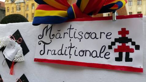 martisoare traditionale (1)