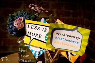 poze Fashion Swap 4