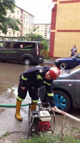 inundatie resita 5.06 (5)