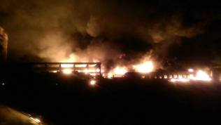 incendiu orastie (2)